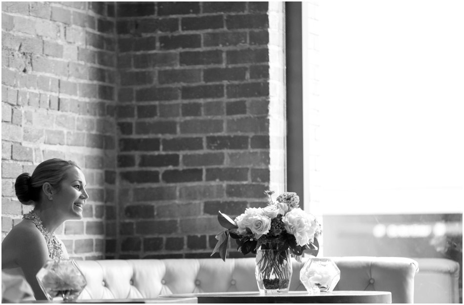 The Kitchen Downtown Denver Wedding | Nadia and Brent's Wedding_0036.jpg