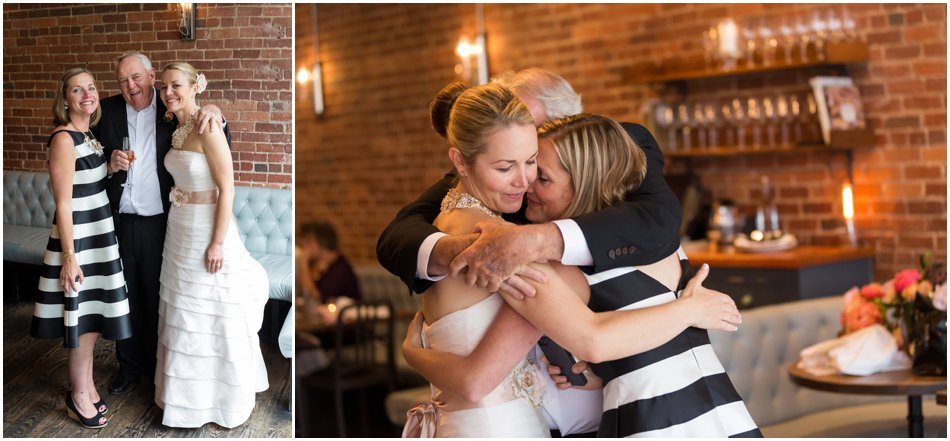 The Kitchen Downtown Denver Wedding | Nadia and Brent's Wedding_0040.jpg