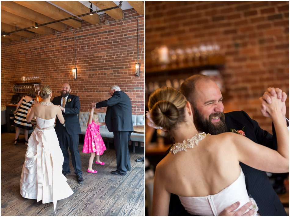 The Kitchen Downtown Denver Wedding | Nadia and Brent's Wedding_0041.jpg