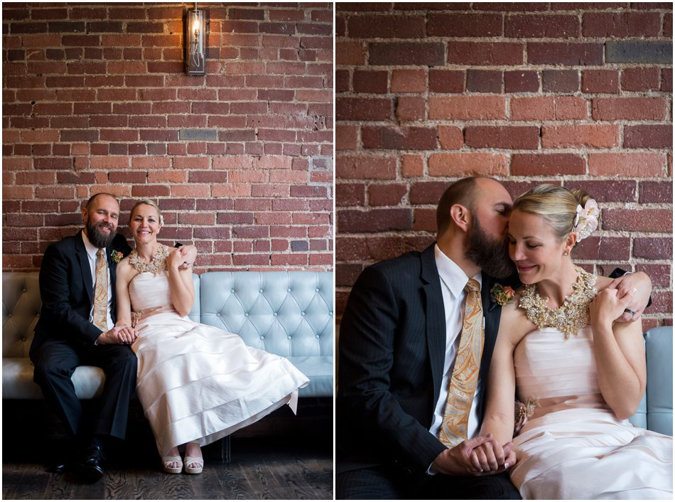The Kitchen Downtown Denver Wedding | Nadia and Brent's Wedding_0047.jpg