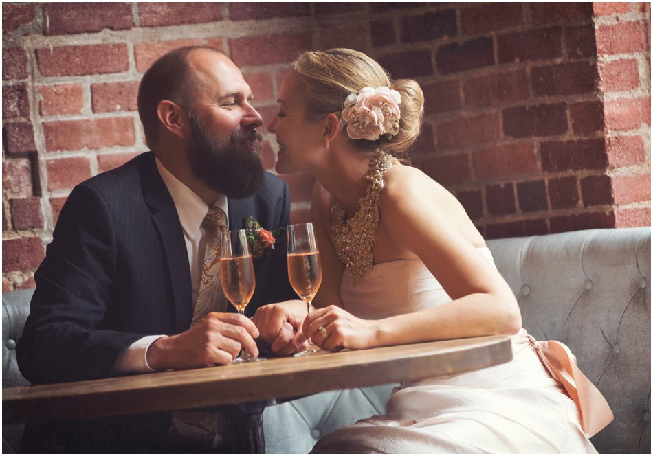 The Kitchen Downtown Denver Wedding | Nadia and Brent's Wedding_0053.jpg
