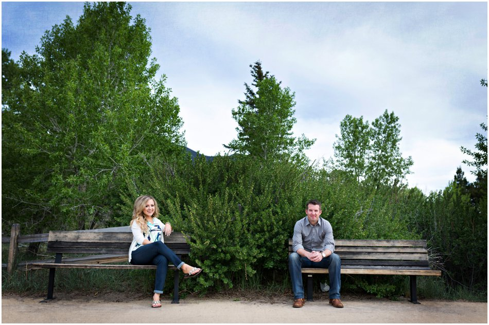 Great Sand Dunes National Park Engagement Shoot | Erica and Cory's Engagement Shoot_0002.jpg