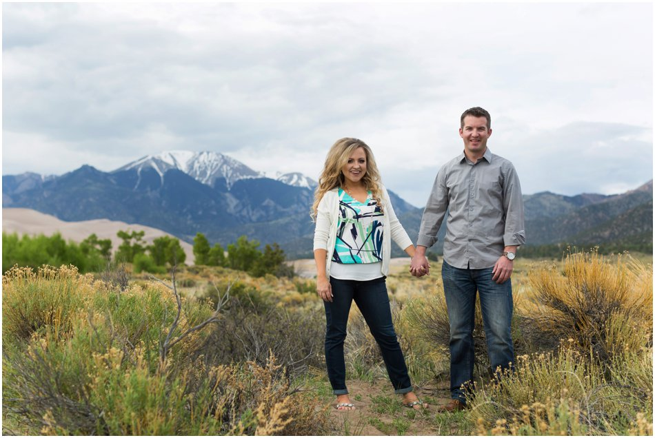 Great Sand Dunes National Park Engagement Shoot | Erica and Cory's Engagement Shoot_0005.jpg