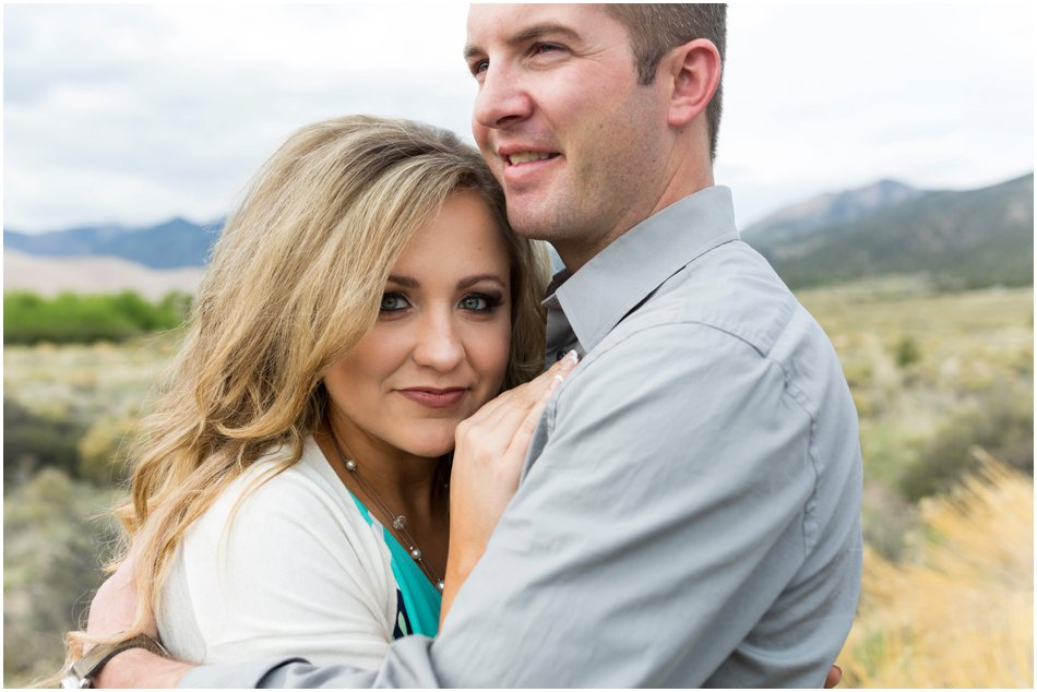 Great Sand Dunes National Park Engagement Shoot | Erica and Cory's Engagement Shoot_0006.jpg