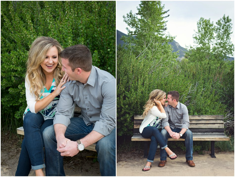 Great Sand Dunes National Park Engagement Shoot | Erica and Cory's Engagement Shoot_0004.jpg