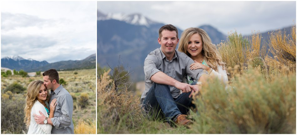 Great Sand Dunes National Park Engagement Shoot | Erica and Cory's Engagement Shoot_0007.jpg