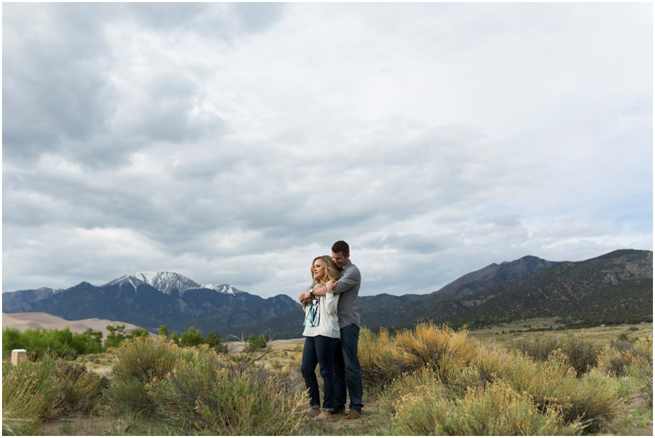 Great Sand Dunes National Park Engagement Shoot | Erica and Cory's Engagement Shoot_0008.jpg