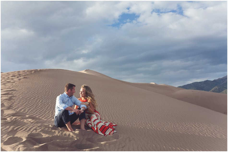 Great Sand Dunes National Park Engagement Shoot | Erica and Cory's Engagement Shoot_0015.jpg