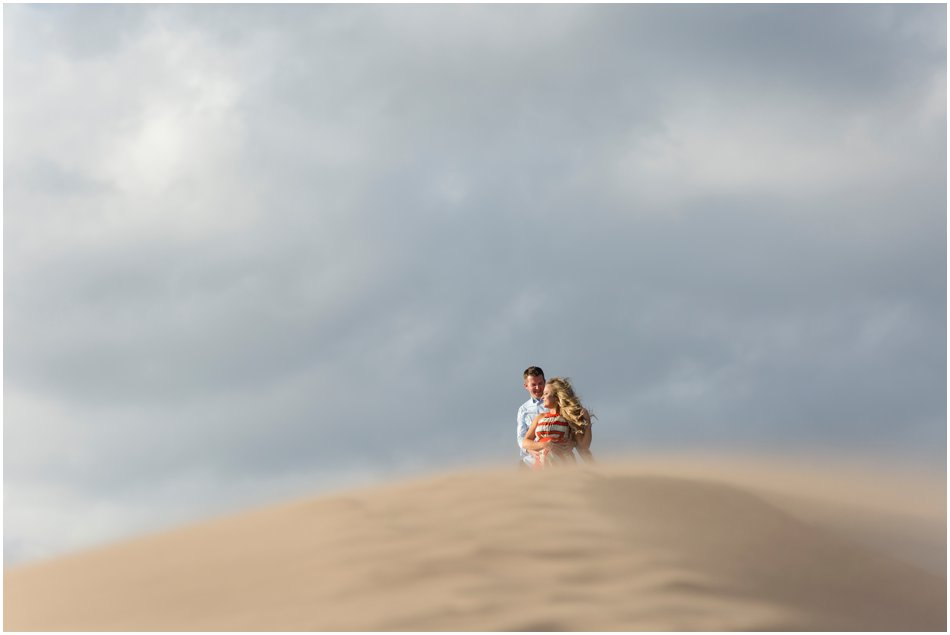 Great Sand Dunes National Park Engagement Shoot | Erica and Cory's Engagement Shoot_0014.jpg