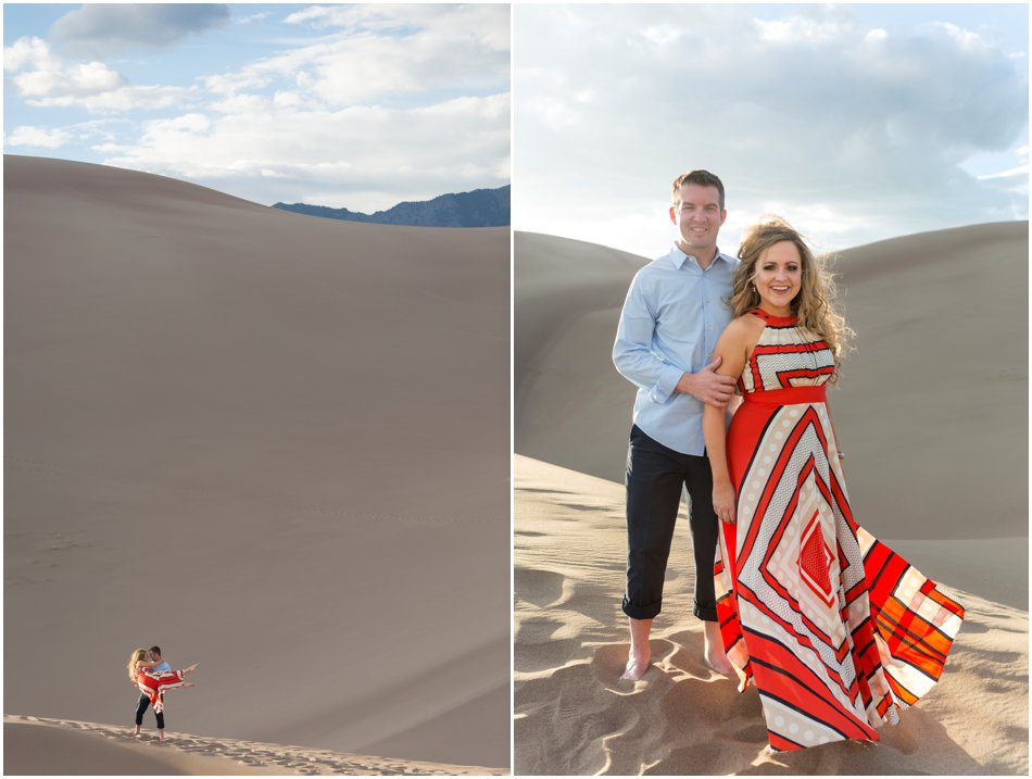 Great Sand Dunes National Park Engagement Shoot | Erica and Cory's Engagement Shoot_0016.jpg