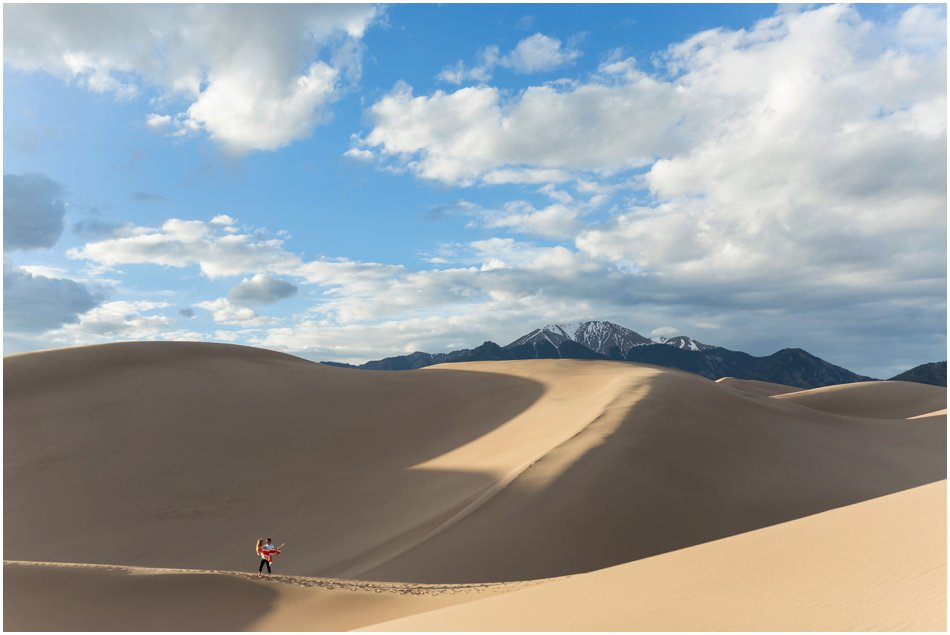 Great Sand Dunes National Park Engagement Shoot | Erica and Cory's Engagement Shoot_0017.jpg