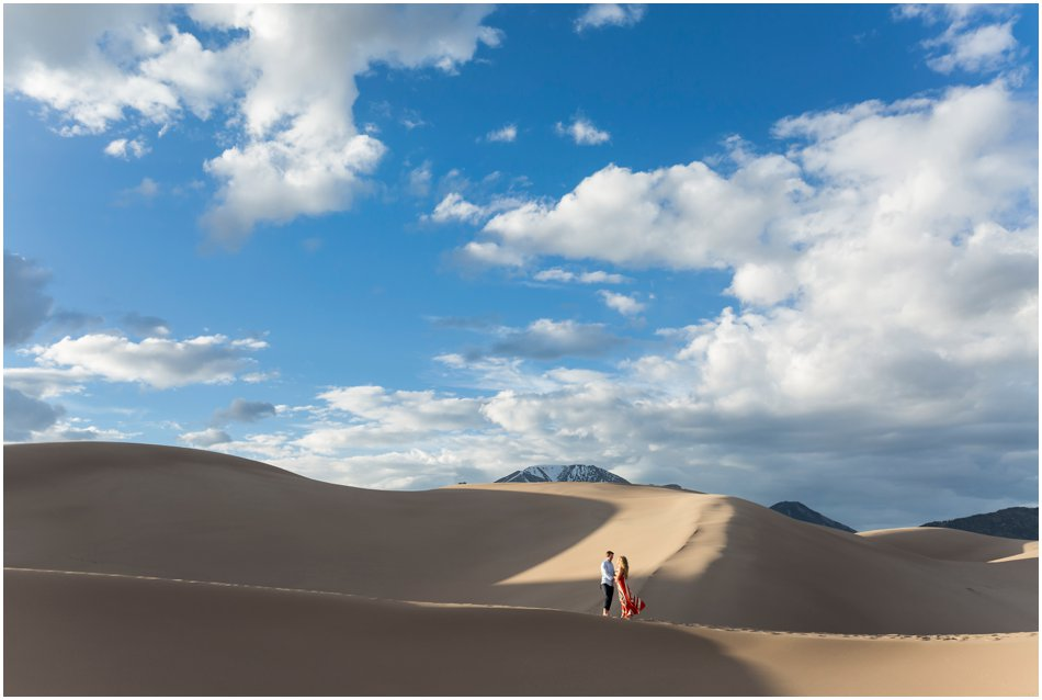 Great Sand Dunes National Park Engagement Shoot | Erica and Cory's Engagement Shoot_0018.jpg