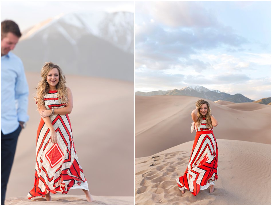 Great Sand Dunes National Park Engagement Shoot | Erica and Cory's Engagement Shoot_0020.jpg