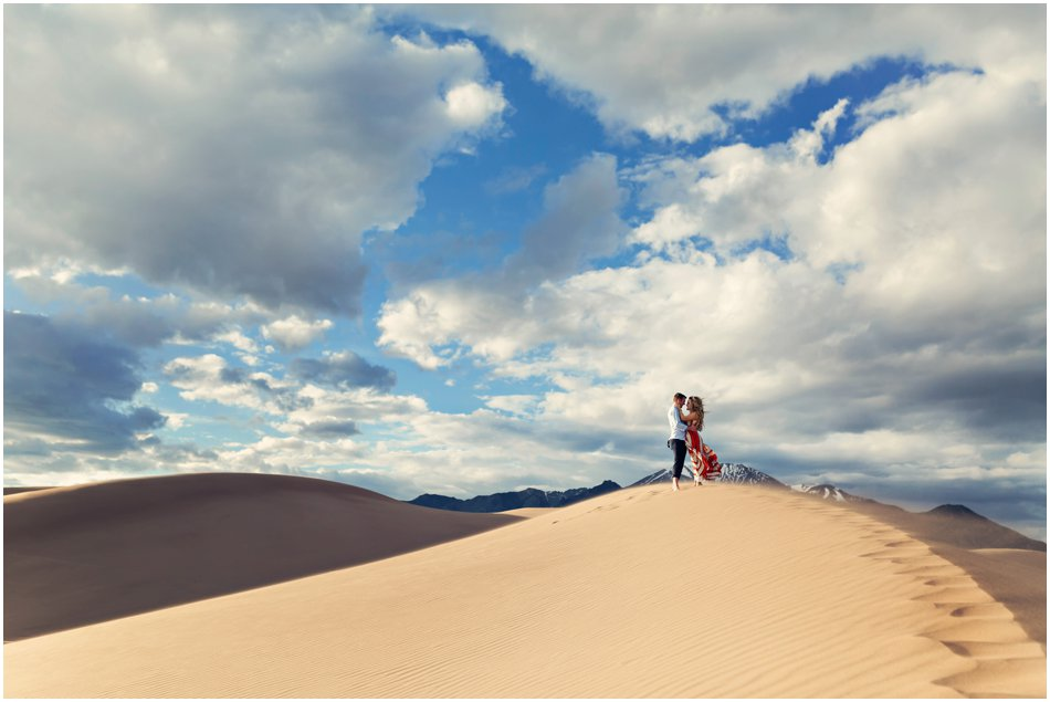 Great Sand Dunes National Park Engagement Shoot | Erica and Cory's Engagement Shoot_0019.jpg