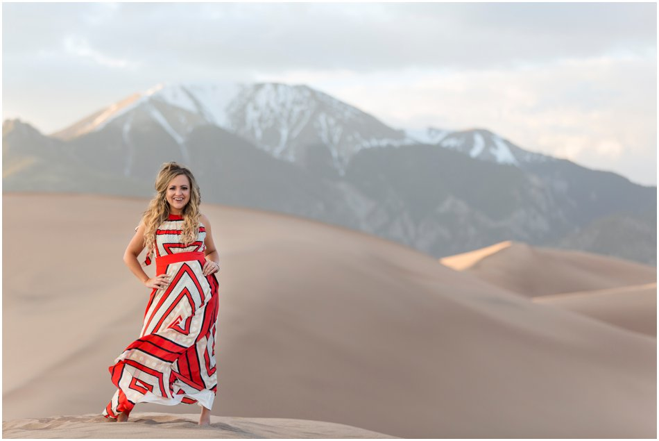 Great Sand Dunes National Park Engagement Shoot | Erica and Cory's Engagement Shoot_0021.jpg