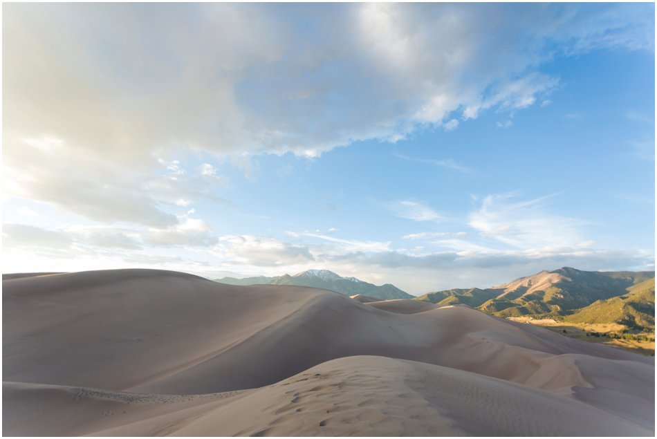 Great Sand Dunes National Park Engagement Shoot | Erica and Cory's Engagement Shoot_0022.jpg