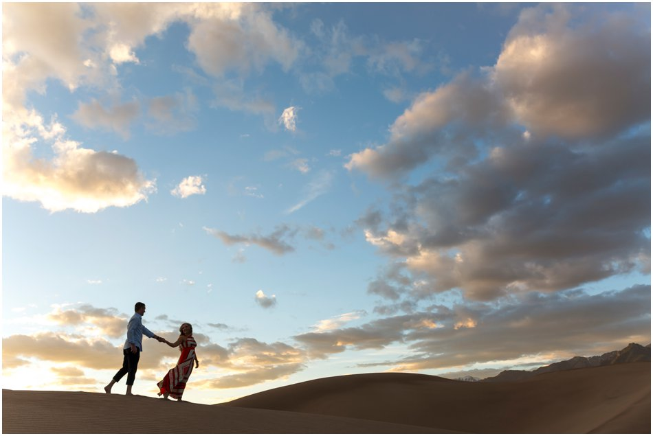 Great Sand Dunes National Park Engagement Shoot | Erica and Cory's Engagement Shoot_0023.jpg