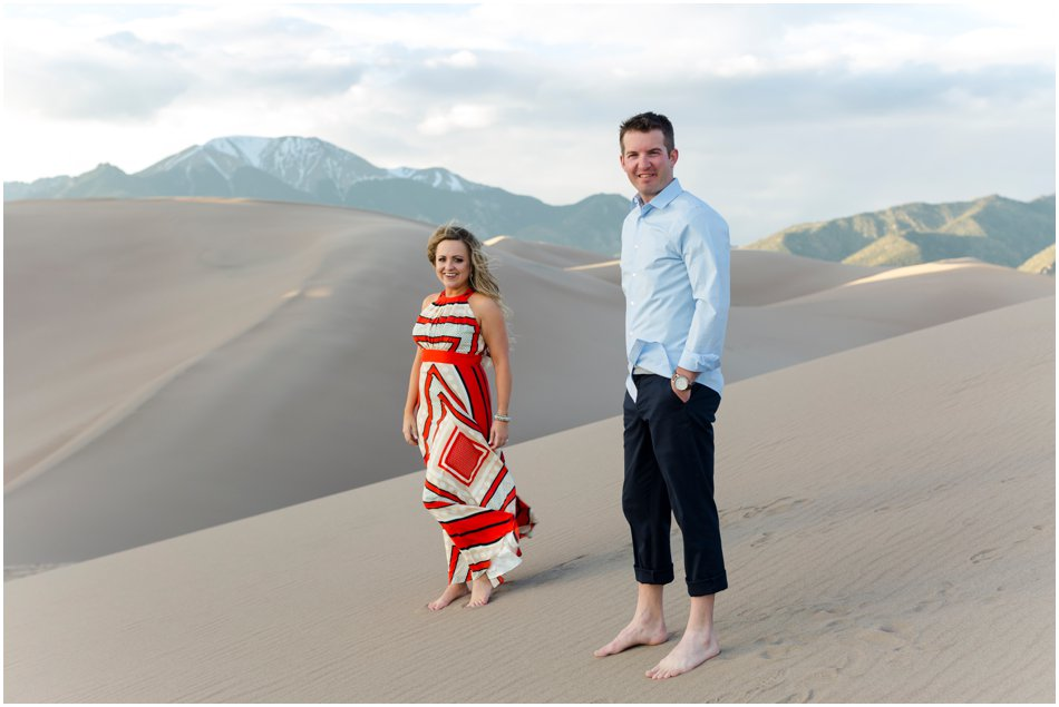 Great Sand Dunes National Park Engagement Shoot | Erica and Cory's Engagement Shoot_0024.jpg