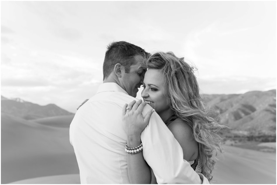 Great Sand Dunes National Park Engagement Shoot | Erica and Cory's Engagement Shoot_0025.jpg