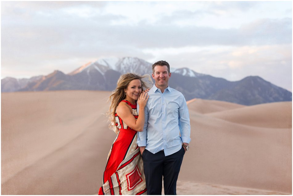 Great Sand Dunes National Park Engagement Shoot | Erica and Cory's Engagement Shoot_0028.jpg