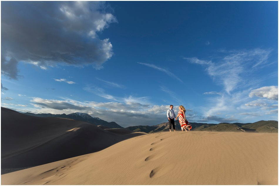 Great Sand Dunes National Park Engagement Shoot | Erica and Cory's Engagement Shoot_0029.jpg
