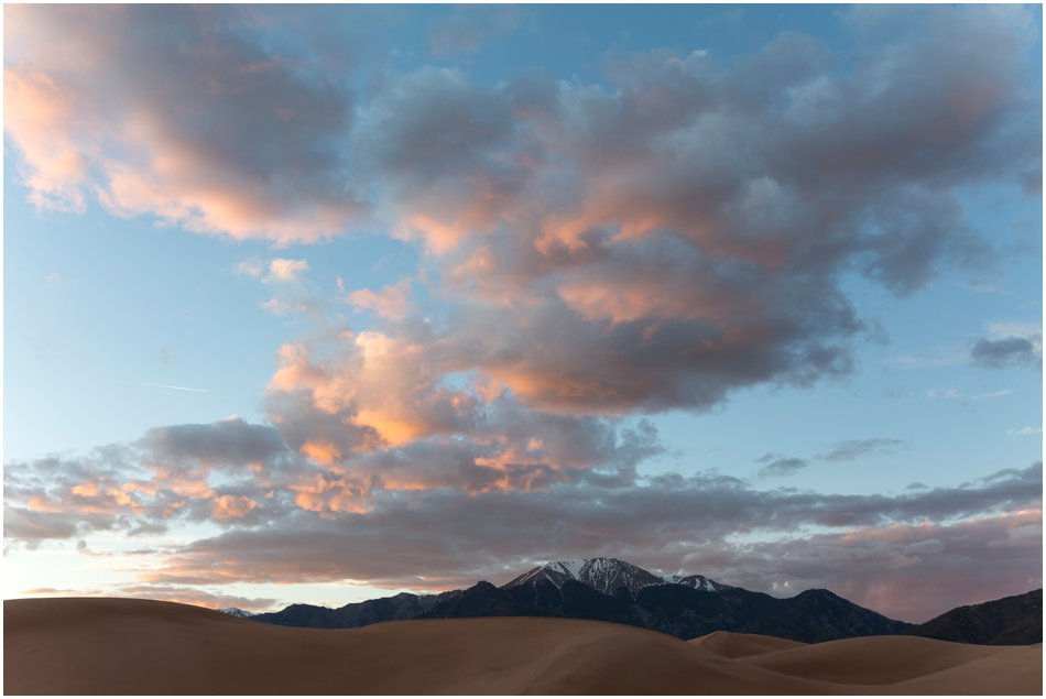 Great Sand Dunes National Park Engagement Shoot | Erica and Cory's Engagement Shoot_0030.jpg