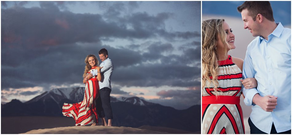 Great Sand Dunes National Park Engagement Shoot | Erica and Cory's Engagement Shoot_0031.jpg
