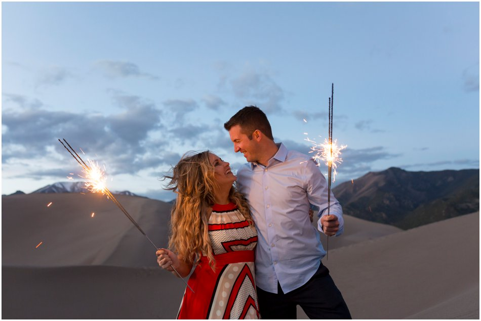Great Sand Dunes National Park Engagement Shoot | Erica and Cory's Engagement Shoot_0032.jpg