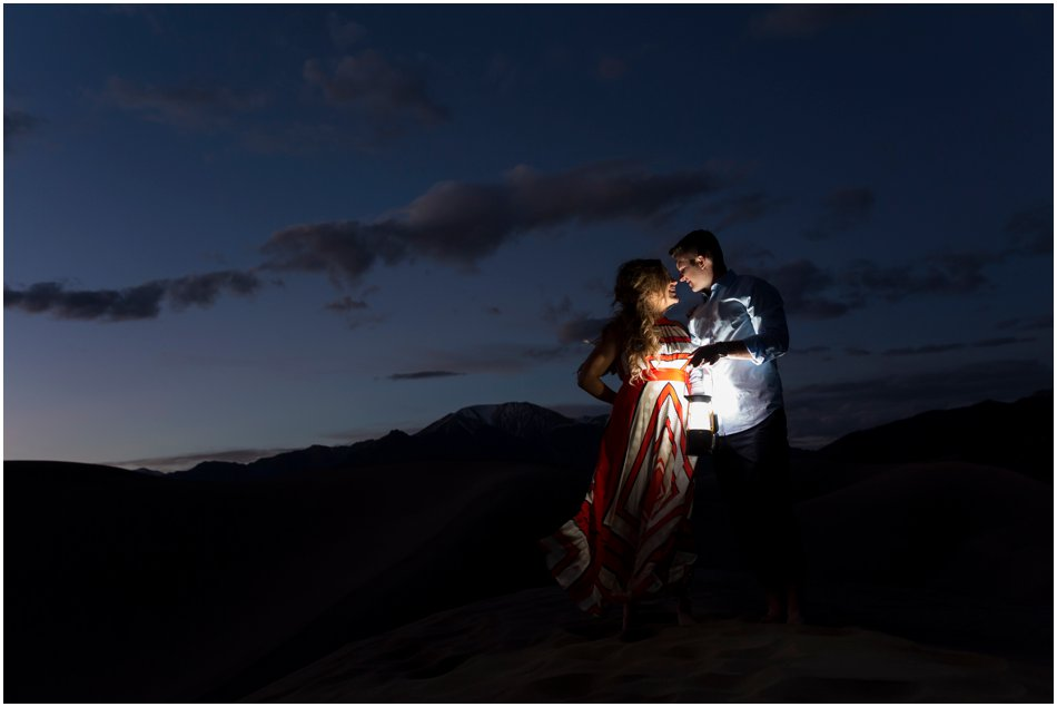 Great Sand Dunes National Park Engagement Shoot | Erica and Cory's Engagement Shoot_0033.jpg
