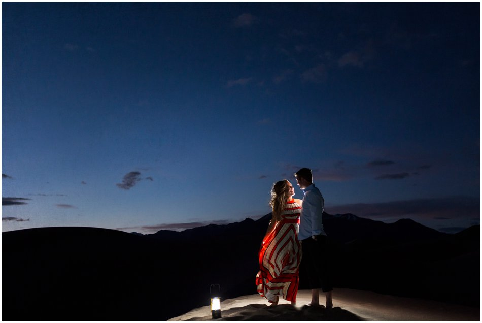Great Sand Dunes National Park Engagement Shoot | Erica and Cory's Engagement Shoot_0034.jpg