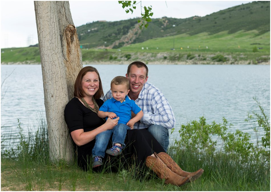 Wagner Family Maternity Photos | Bear Creek State Park Maternity Shoot_0006.jpg