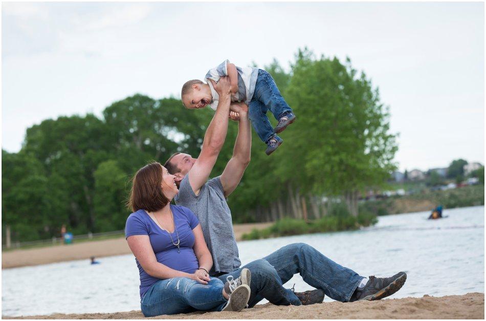 Wagner Family Maternity Photos | Bear Creek State Park Maternity Shoot_0011.jpg