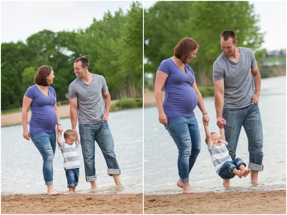 Wagner Family Maternity Photos | Bear Creek State Park Maternity Shoot_0014.jpg