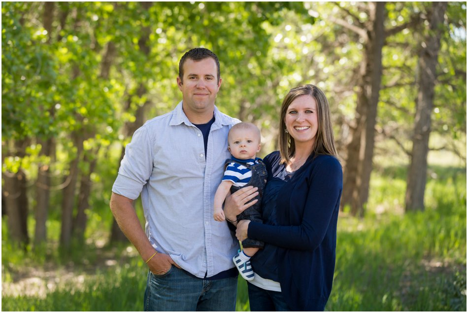 Chatfield State Park Family Shoot | Rylan's 6 Month Shoot_0032.jpg