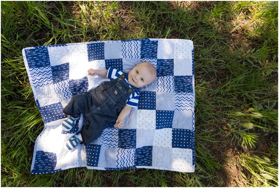 Chatfield State Park Family Shoot | Rylan's 6 Month Shoot_0045.jpg