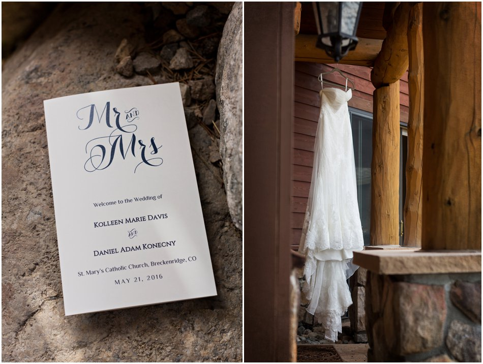 Breckenridge Colorado Wedding | Kolleen and Dan's Wedding_0002.jpg