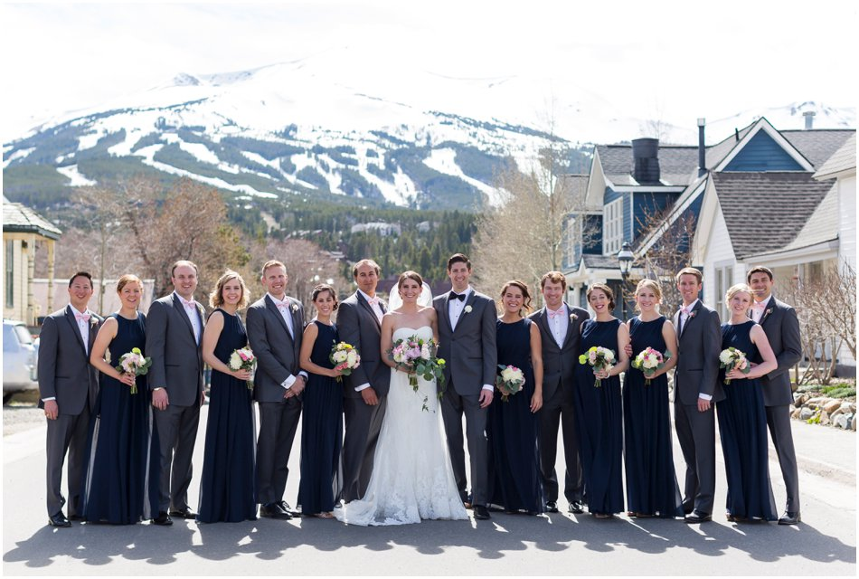 Breckenridge Colorado Wedding | Kolleen and Dan's Wedding_0056.jpg