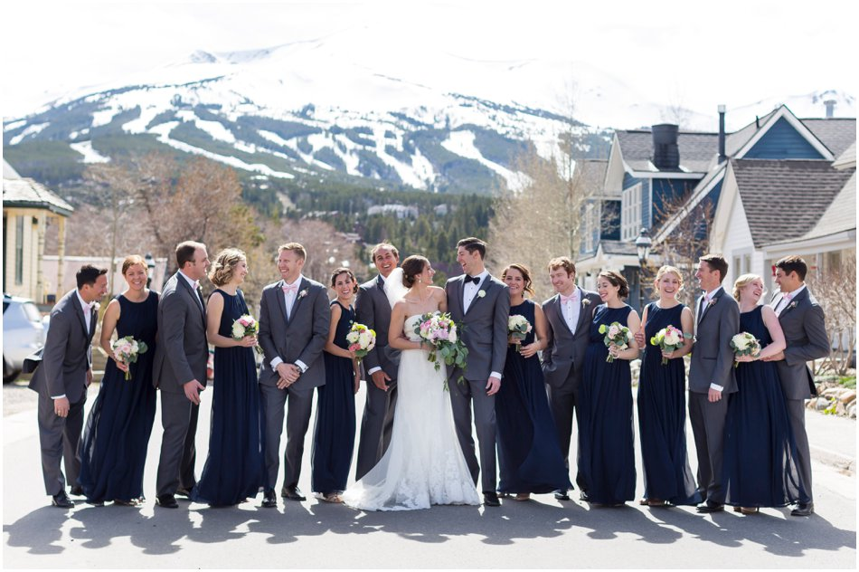 Breckenridge Colorado Wedding | Kolleen and Dan's Wedding_0057.jpg