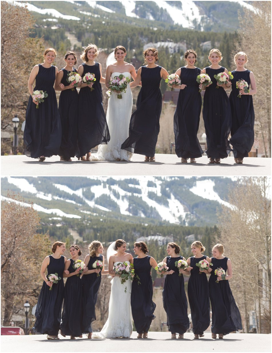 Breckenridge Colorado Wedding | Kolleen and Dan's Wedding_0055.jpg