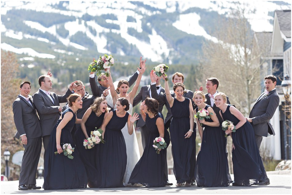 Breckenridge Colorado Wedding | Kolleen and Dan's Wedding_0058.jpg