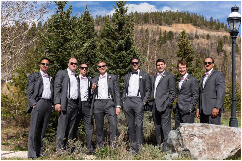 Breckenridge Colorado Wedding | Kolleen and Dan's Wedding_0059.jpg