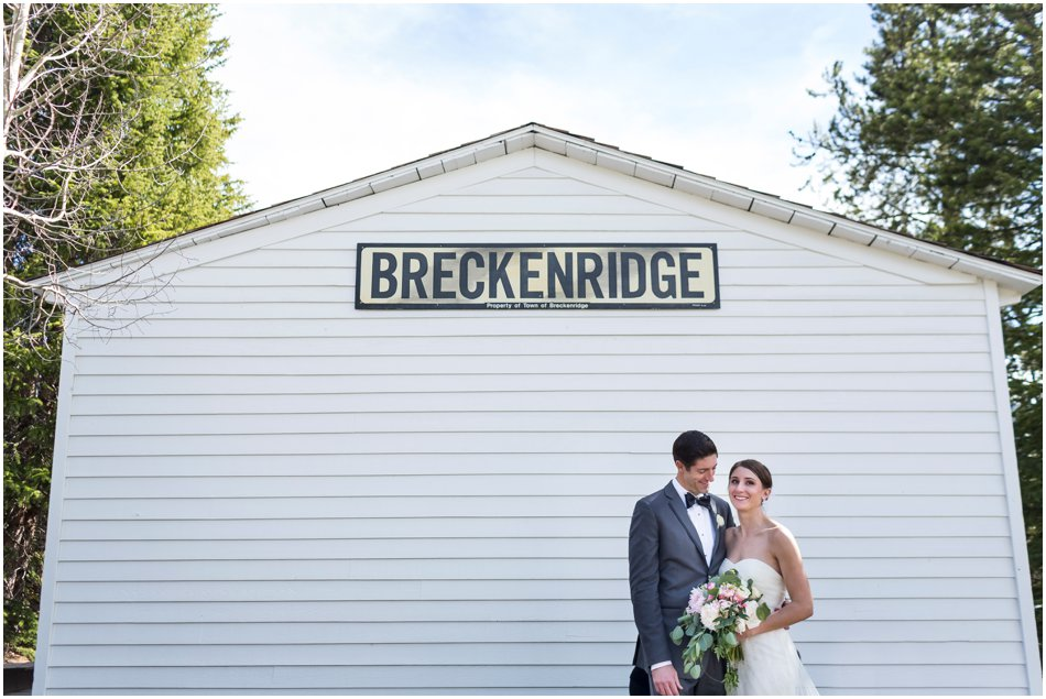 Breckenridge Colorado Wedding | Kolleen and Dan's Wedding_0061.jpg