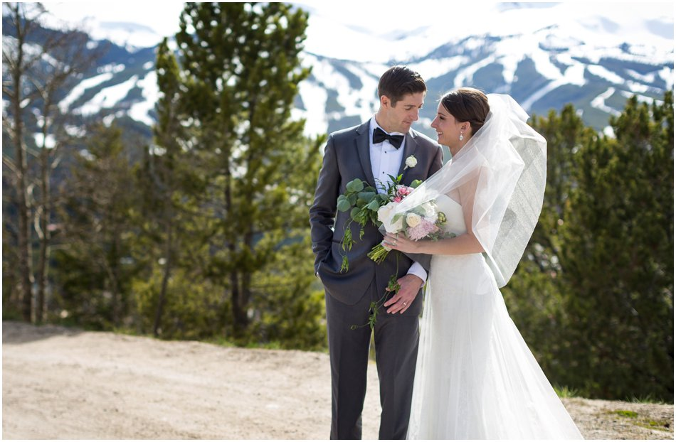 Breckenridge Colorado Wedding | Kolleen and Dan's Wedding_0069.jpg