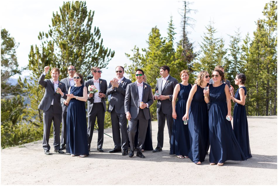 Breckenridge Colorado Wedding | Kolleen and Dan's Wedding_0071.jpg