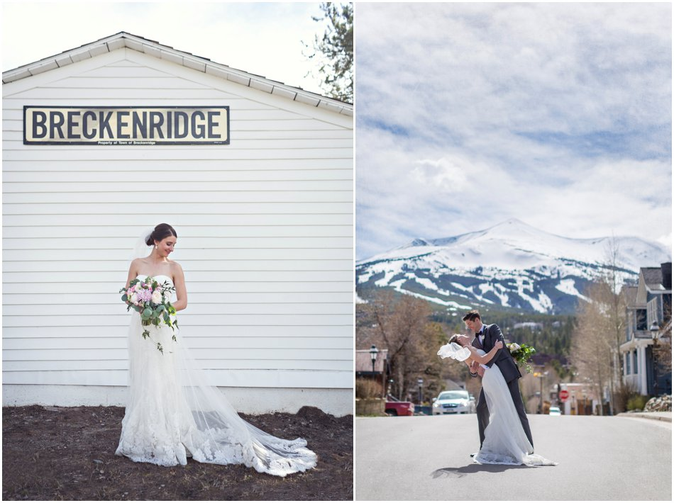 Breckenridge Colorado Wedding | Kolleen and Dan's Wedding_0072.jpg