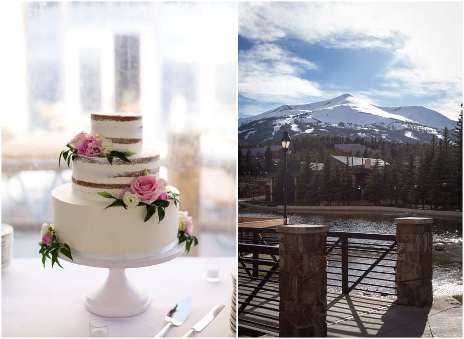Breckenridge Colorado Wedding | Kolleen and Dan's Wedding_0077.jpg
