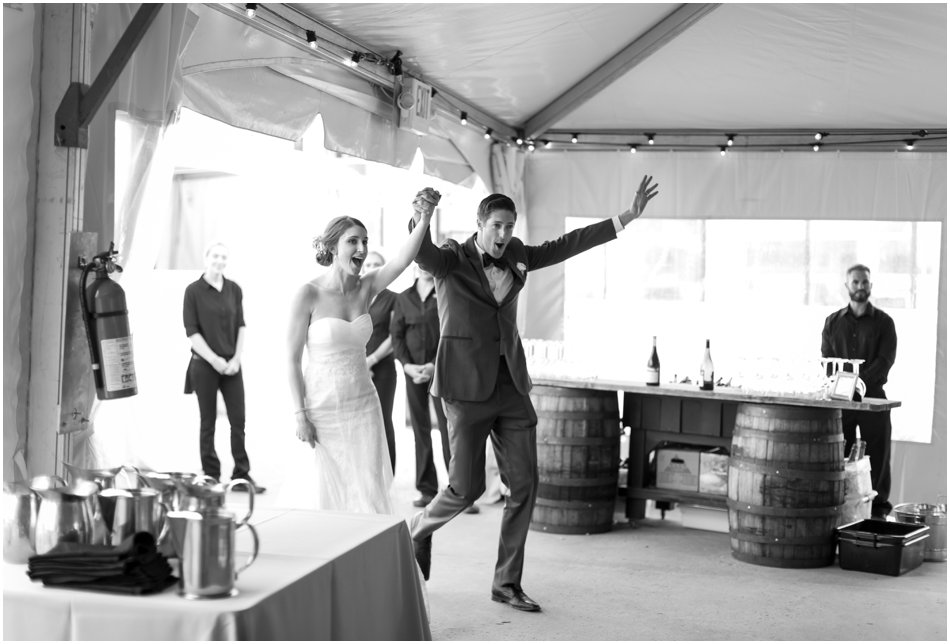 Breckenridge Colorado Wedding | Kolleen and Dan's Wedding_0080.jpg