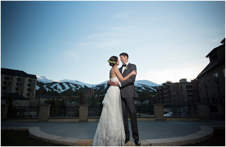 Breckenridge Colorado Wedding | Kolleen and Dan's Wedding_0104.jpg
