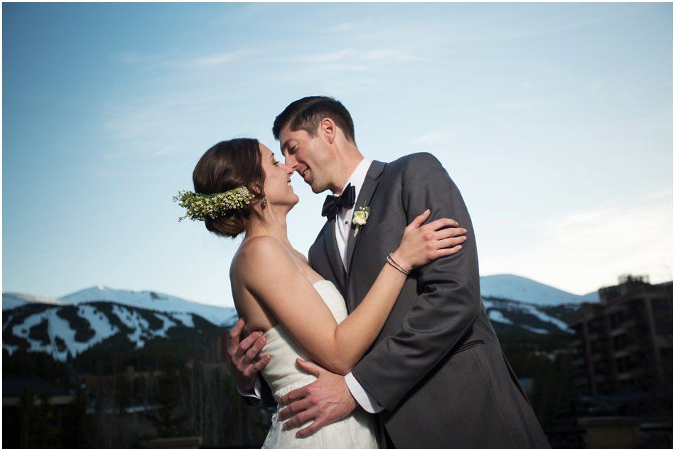 Breckenridge Colorado Wedding | Kolleen and Dan's Wedding_0105.jpg