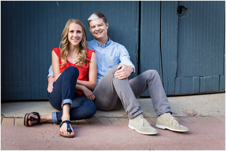 Central City Engagement Shoot | Jenna and Trent's Engagement Shoot_0002.jpg
